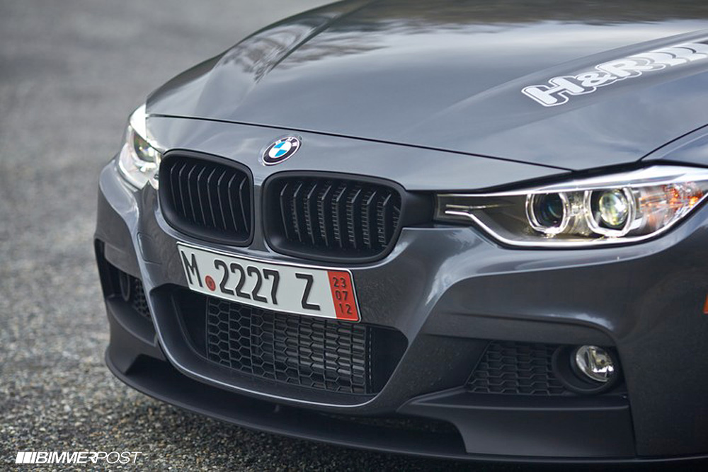 Name:  hrcoilovers-f30-3-series-335i-8.jpg Views: 27456 Size:  200.2 KB