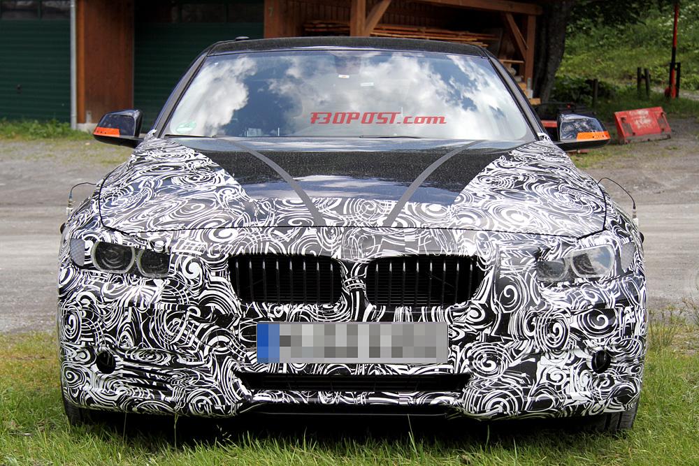 Name:  BMW 3-series 2.jpg Views: 44413 Size:  468.0 KB