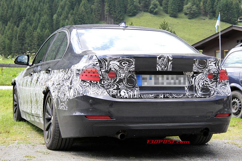 Name:  BMW 3-series 5.jpg Views: 40251 Size:  377.7 KB