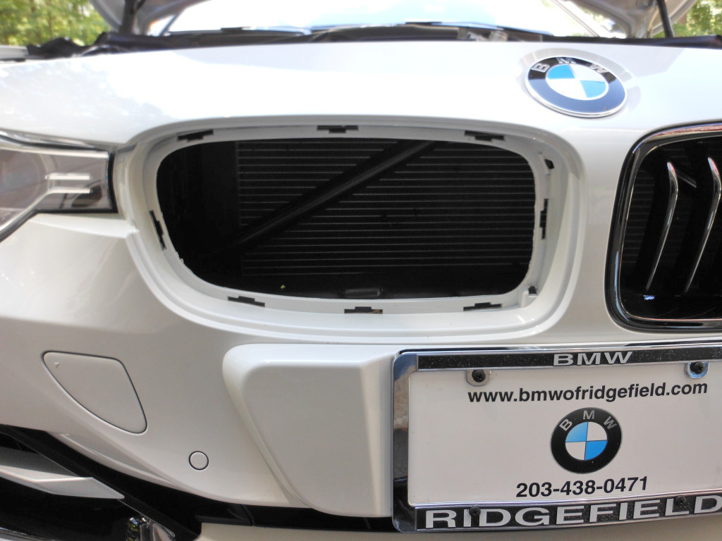 Name:  f30grille16.jpg Views: 151093 Size:  199.0 KB