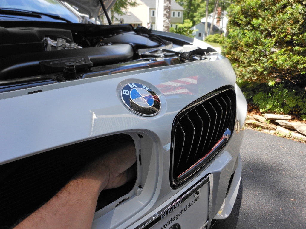 Name:  f30grille17.jpg Views: 157187 Size:  308.8 KB