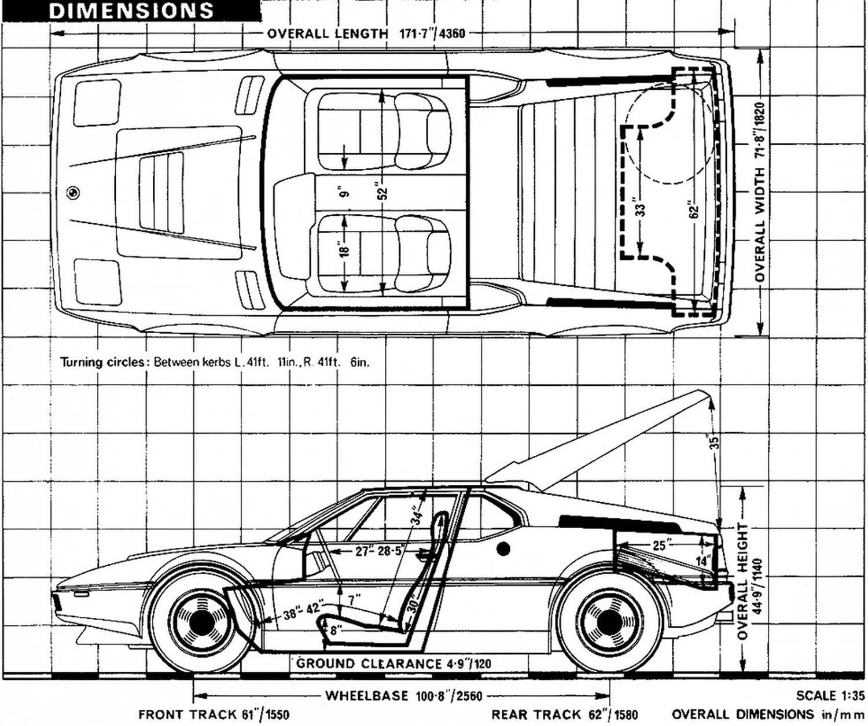 Name:  BMW_E26_M1.jpg Views: 7969 Size:  299.1 KB