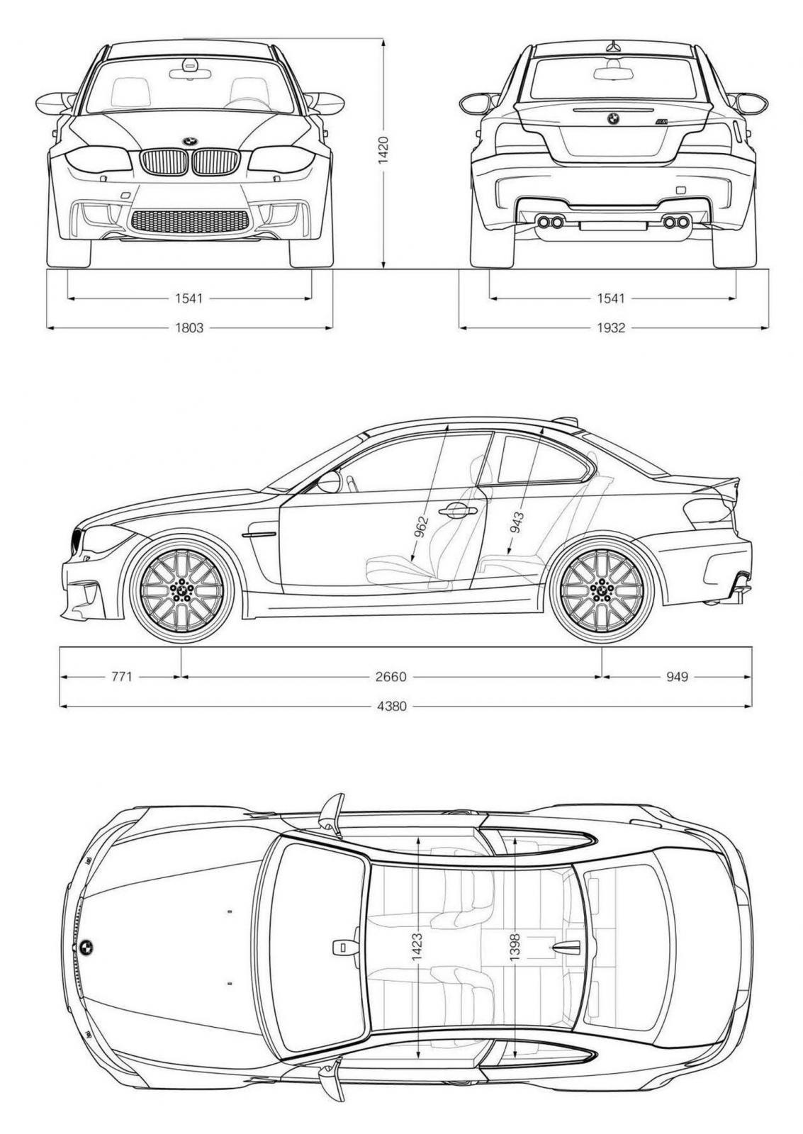 Name:  BMW_E82_1M.jpg Views: 7707 Size:  183.2 KB