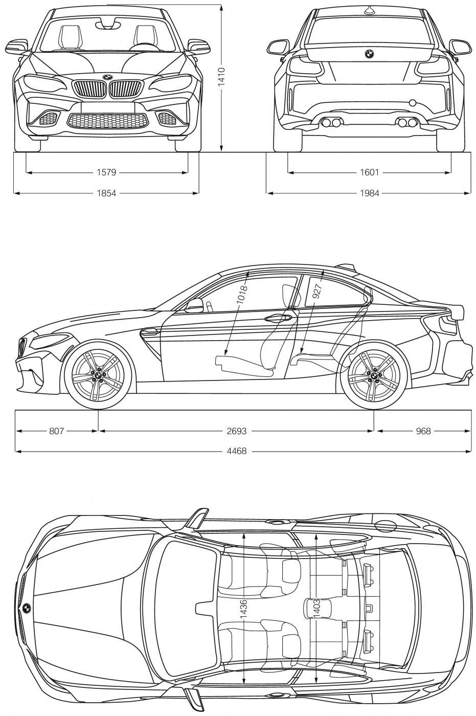 Name:  BMW_F87_M2.jpg Views: 7726 Size:  181.8 KB