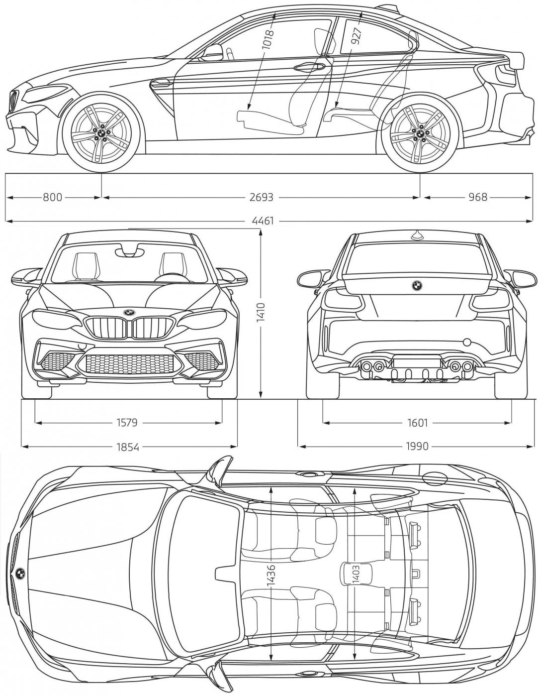 Name:  BMW_F87_M2_Competition.jpg Views: 7683 Size:  221.7 KB