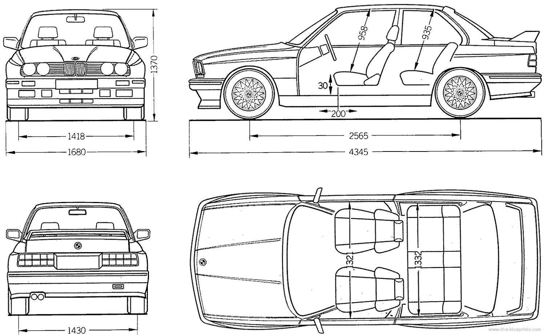 Name:  BMW_E30_M3.jpg Views: 7632 Size:  193.8 KB