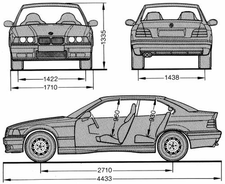 Name:  BMW_E36_M3_1.jpg Views: 7578 Size:  268.7 KB