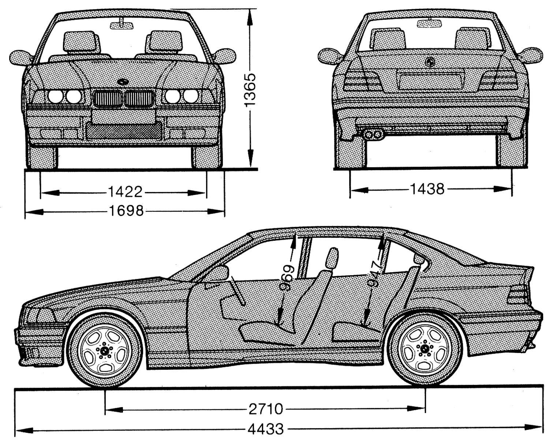 Name:  BMW_E36_M3_2.jpg Views: 7505 Size:  453.5 KB