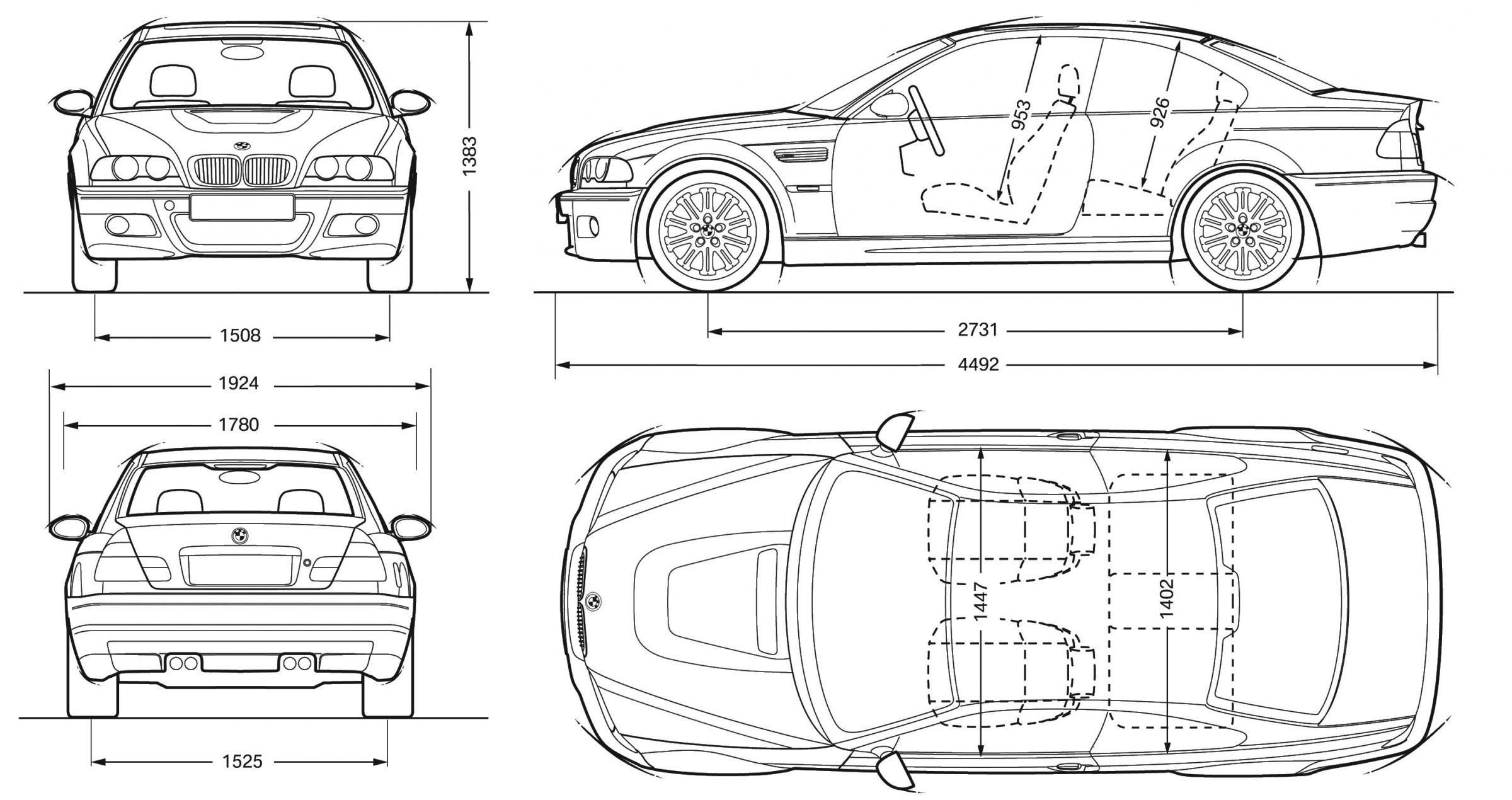 Name:  BMW_E46_M3.jpg Views: 8346 Size:  325.8 KB