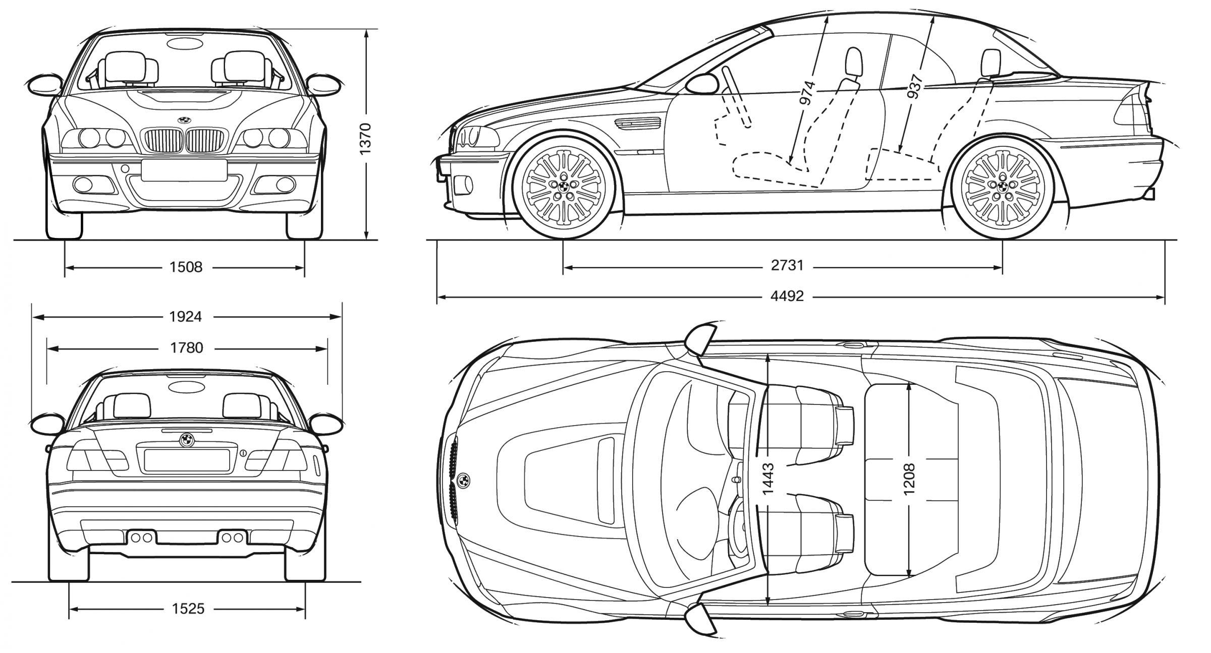 Name:  BMW_E46_M3_Cabrio.jpg Views: 7541 Size:  320.8 KB