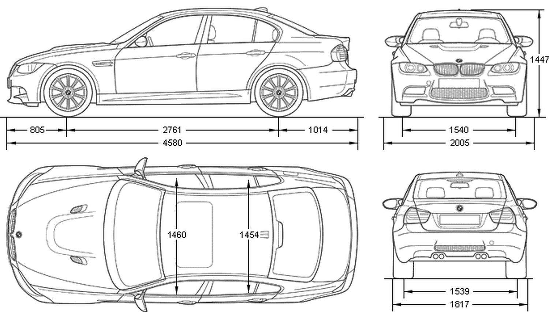 Name:  BMW_E90_M3.jpg Views: 7488 Size:  143.1 KB
