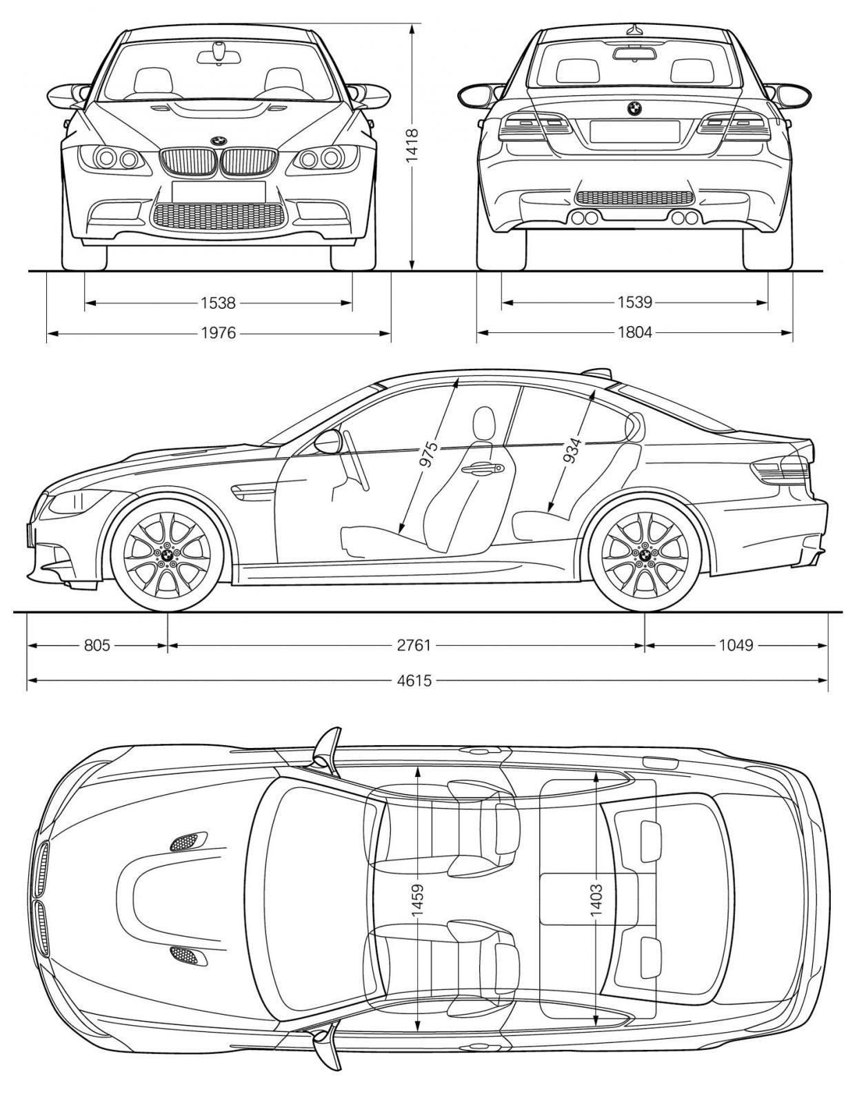 Name:  BMW_E92_M3.jpg Views: 7540 Size:  238.5 KB