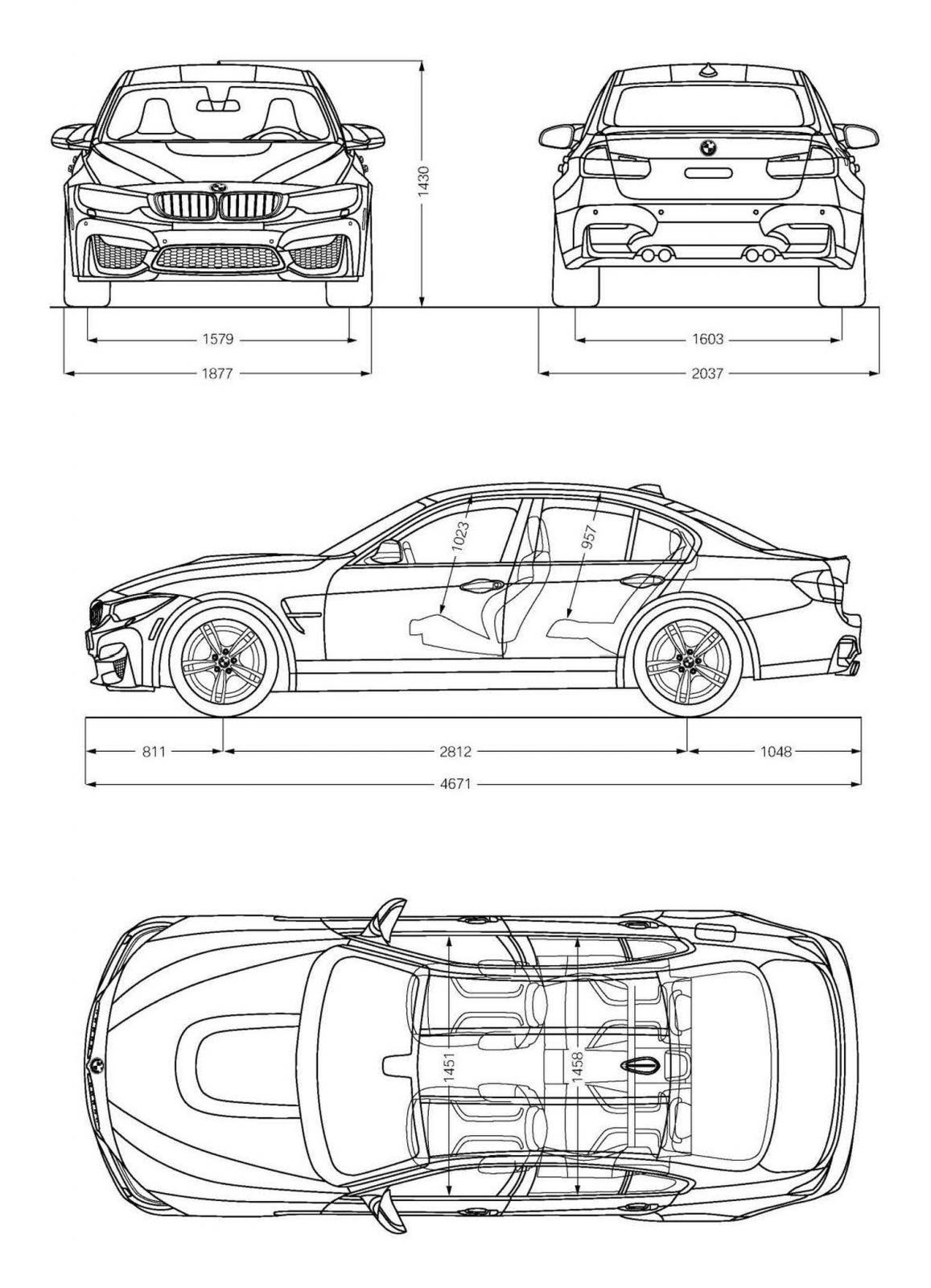 Name:  BMW_F80_M3.jpg Views: 7525 Size:  211.8 KB
