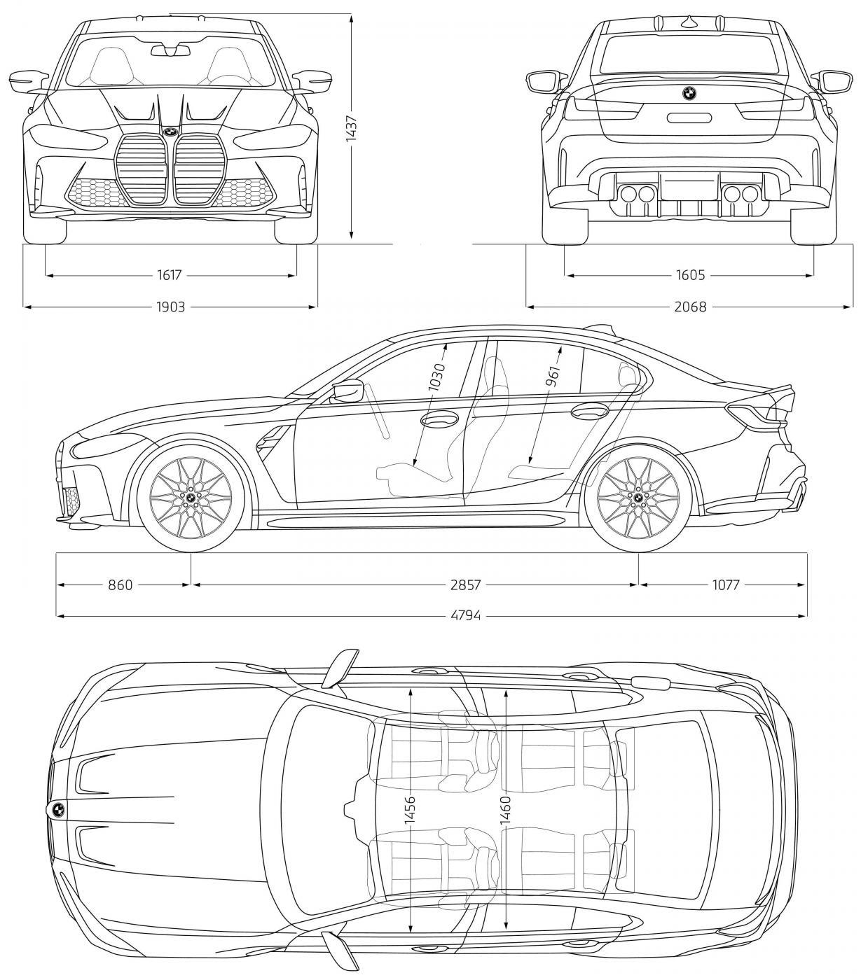 Name:  BMW_G80_M3.jpg Views: 7601 Size:  214.2 KB