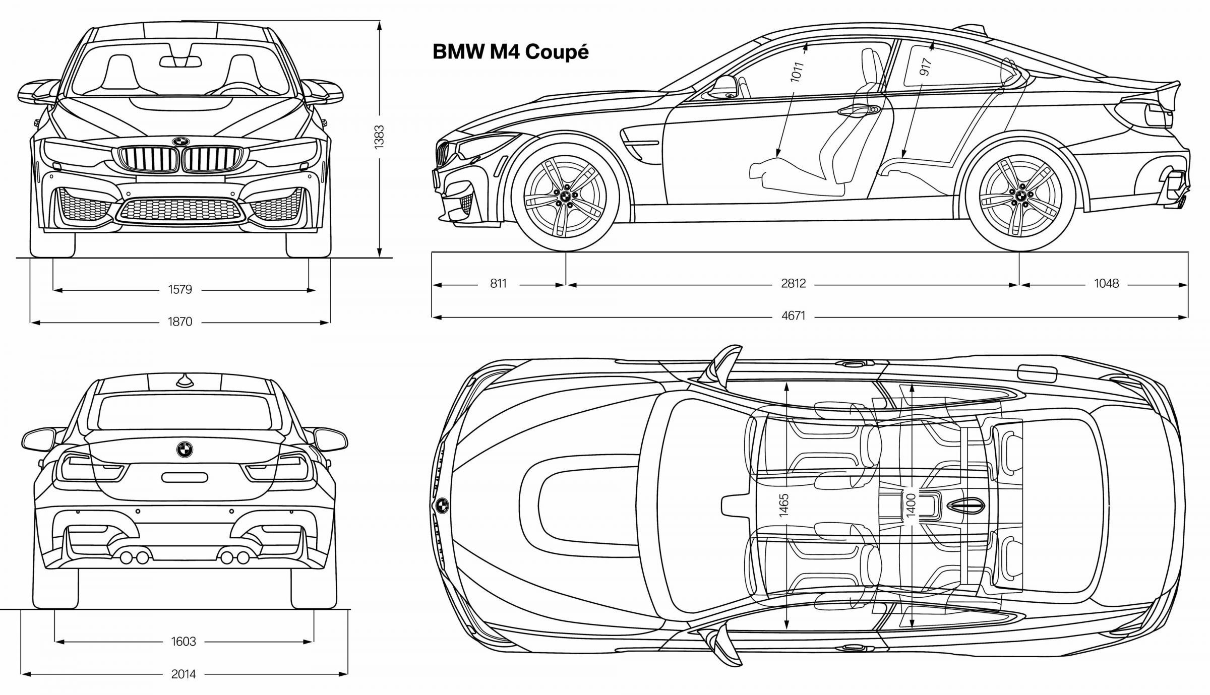 Name:  BMW_F82_M4.jpg Views: 7479 Size:  395.0 KB