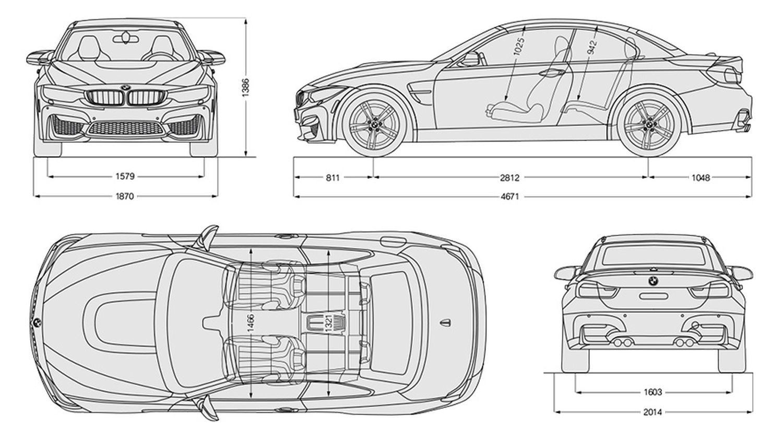 Name:  BMW_F83_M4_Cabrio.jpg Views: 7409 Size:  149.6 KB