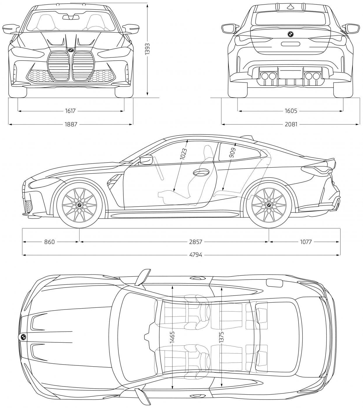 Name:  BMW_G82_M4.jpg Views: 7428 Size:  211.3 KB