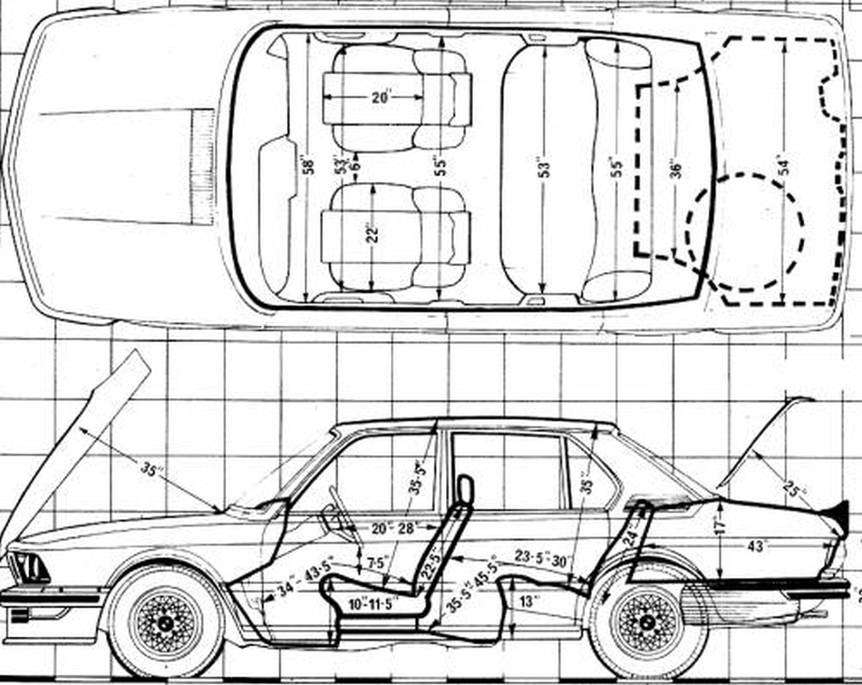 Name:  BMW_E12_M535i.jpg Views: 7381 Size:  219.0 KB