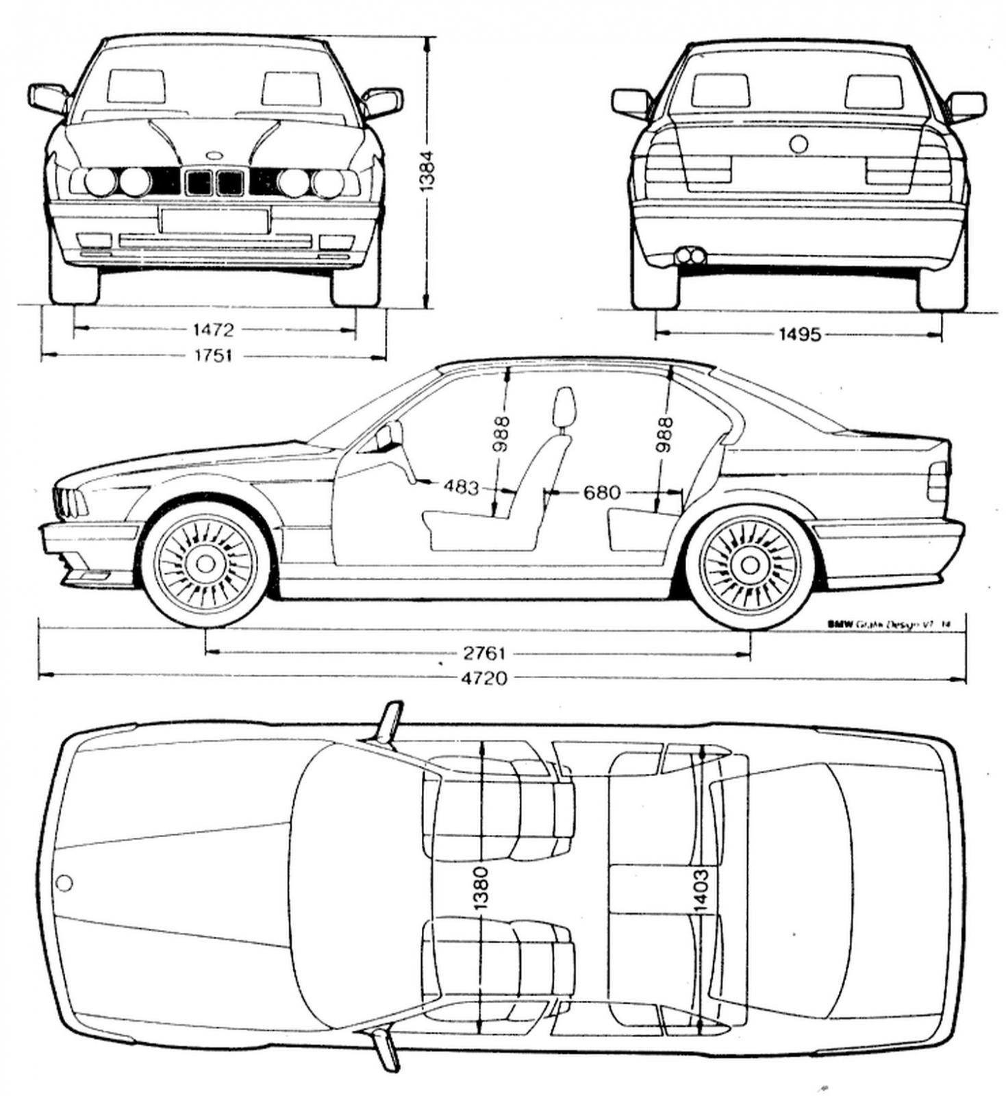 Name:  BMW_E34_M5.jpg Views: 7352 Size:  213.7 KB
