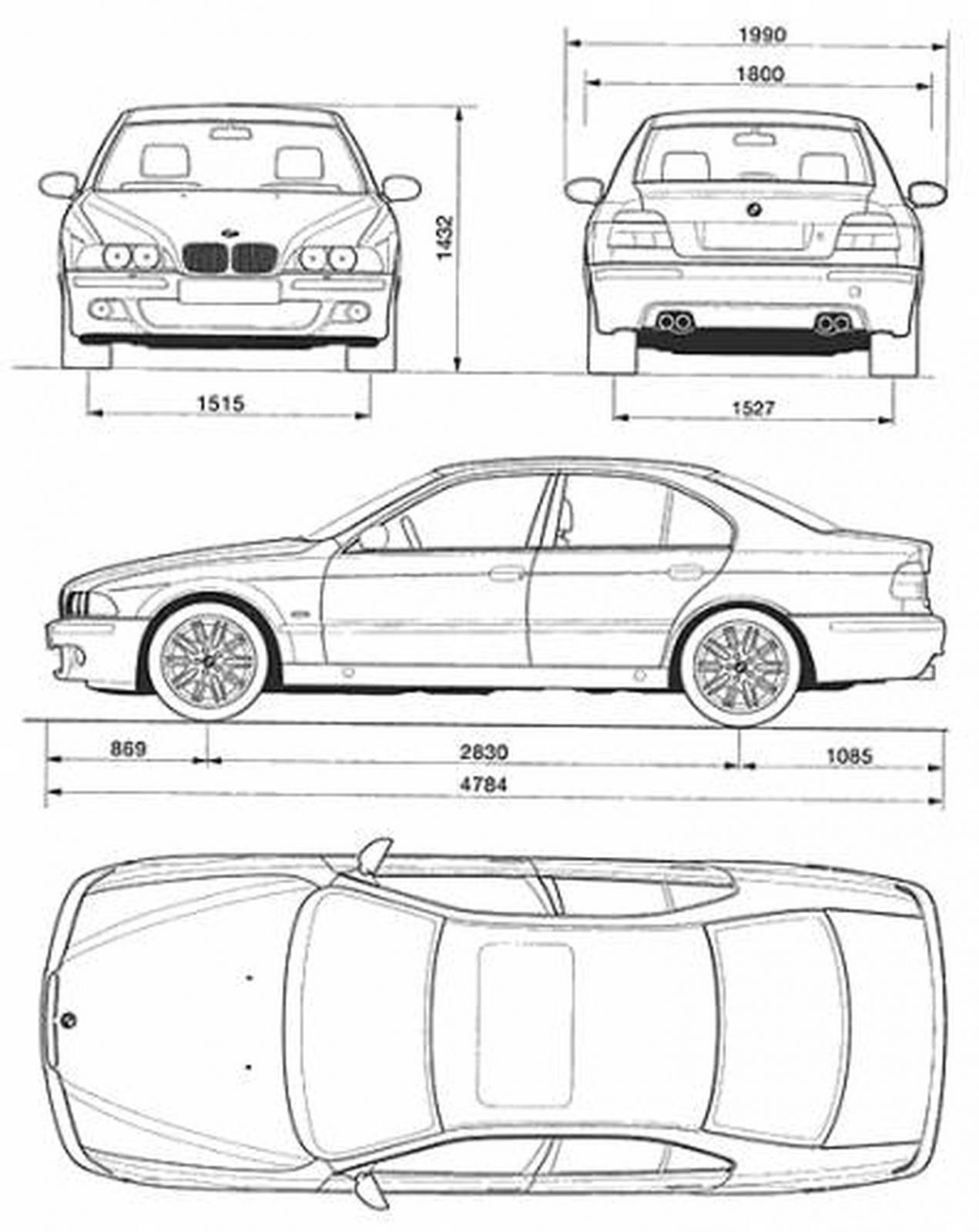 Name:  BMW_E39_M5.jpg Views: 7328 Size:  156.0 KB