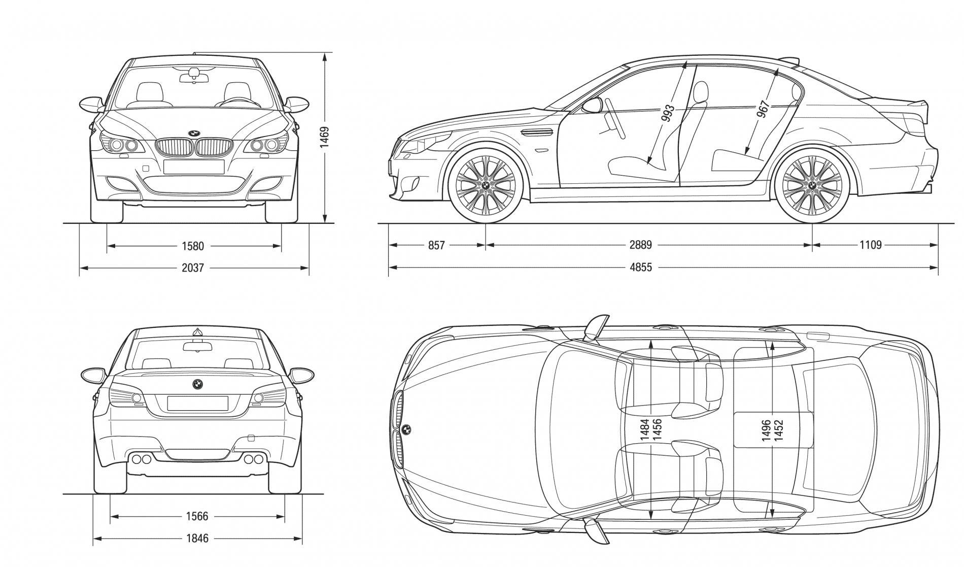 Name:  BMW_E60_M5.jpg Views: 7383 Size:  213.2 KB