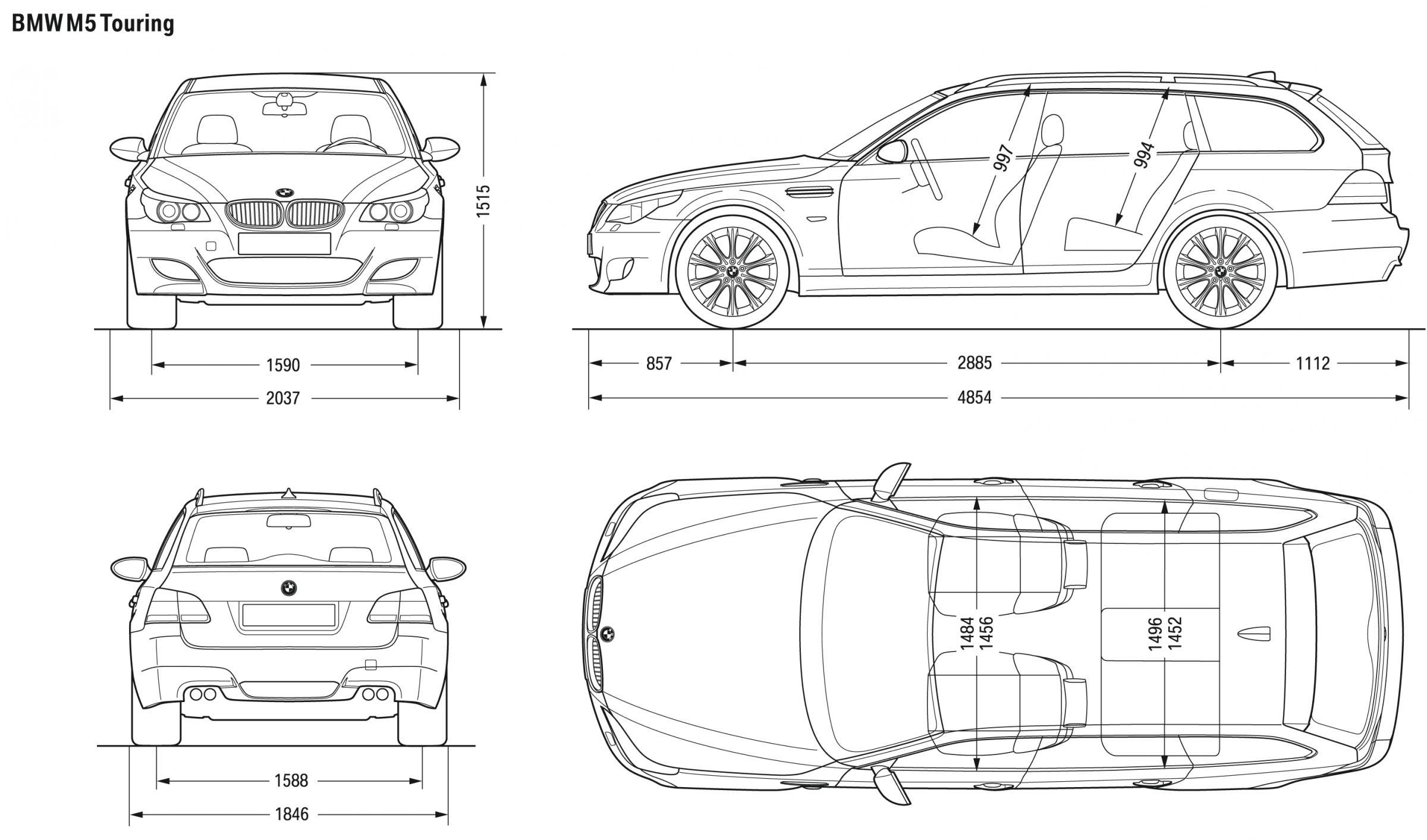 Name:  BMW_E61_M5_Touring.jpg Views: 7332 Size:  303.2 KB