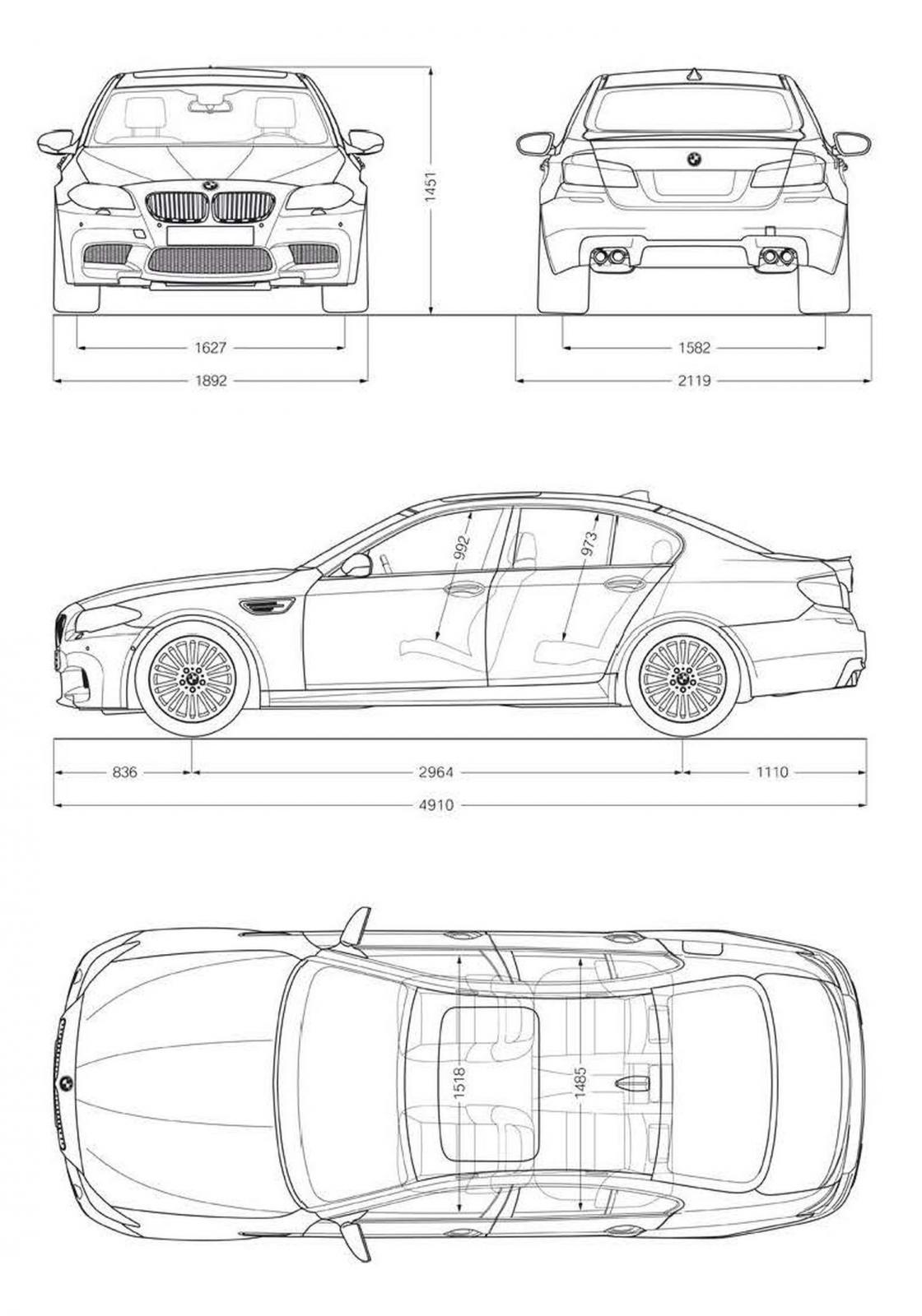 Name:  BMW_F10_M5.jpg Views: 7308 Size:  164.6 KB