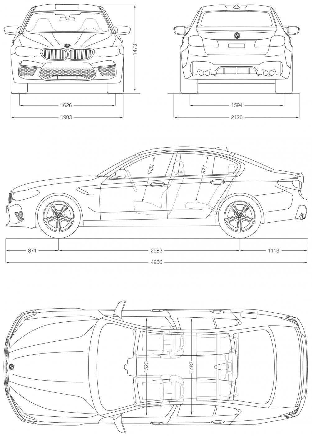 Name:  BMW_F90_M5.jpg Views: 7298 Size:  156.9 KB