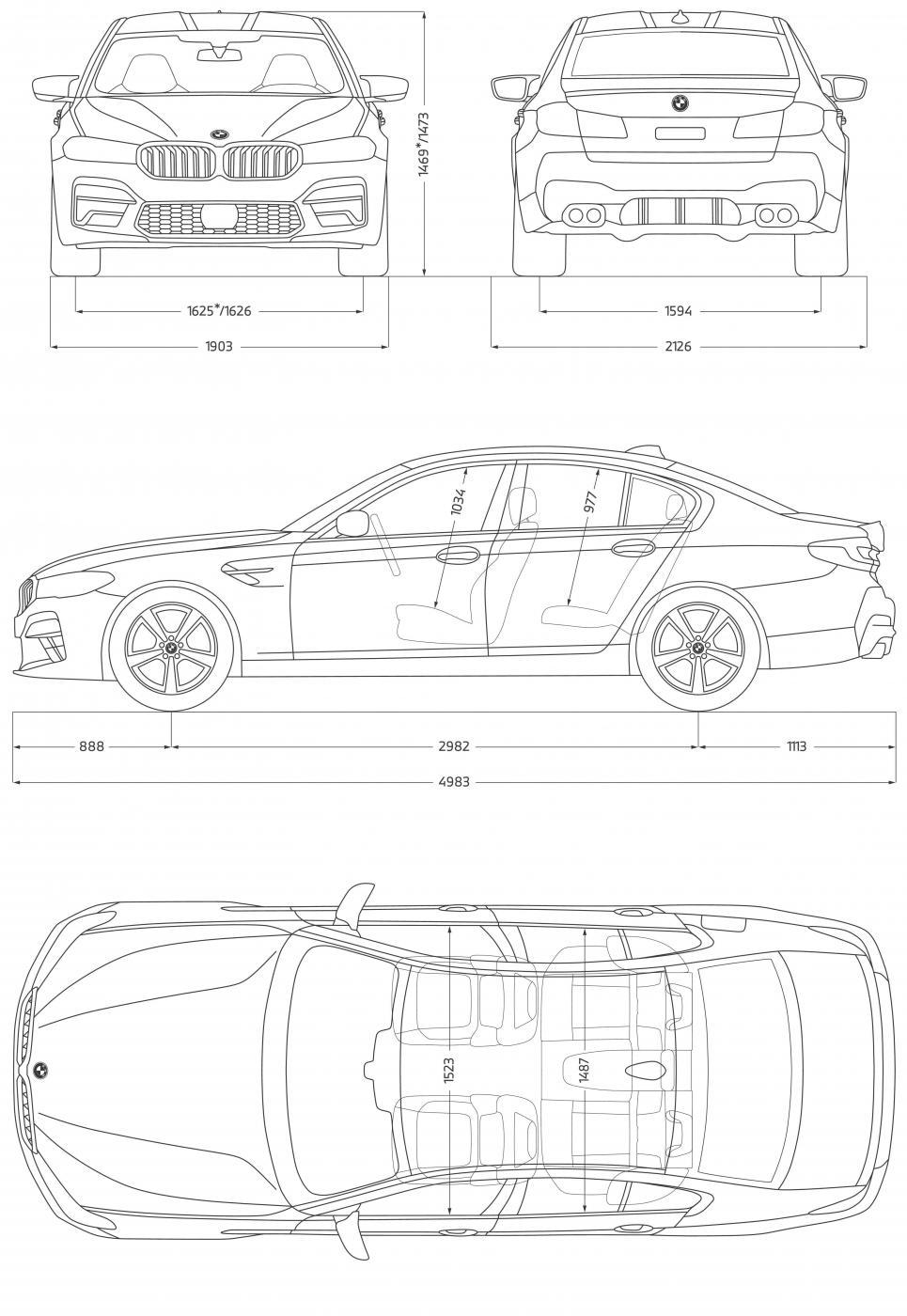 Name:  BMW_F90_M5_LCI.jpg Views: 7300 Size:  153.6 KB