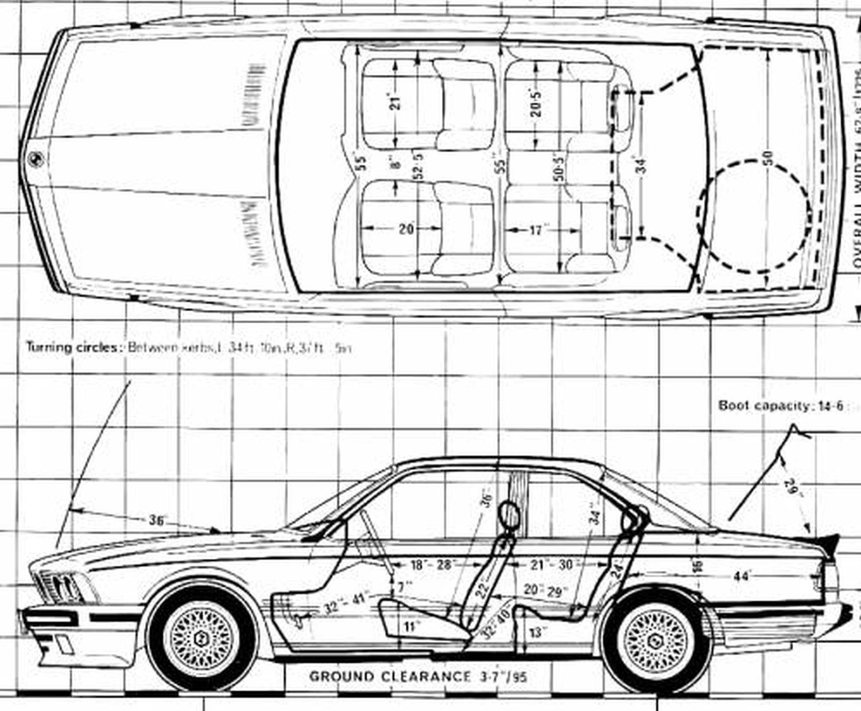 Name:  BMW_E24_M635CSi.jpg Views: 7268 Size:  223.5 KB