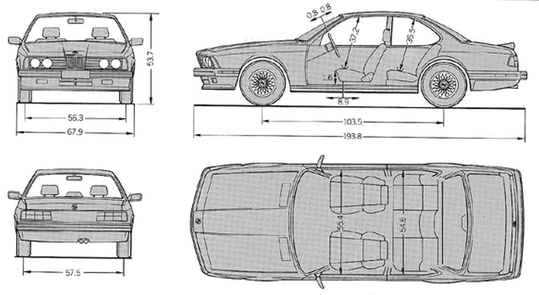 Name:  BMW_E24_M635CSi_2.jpg Views: 7226 Size:  129.1 KB