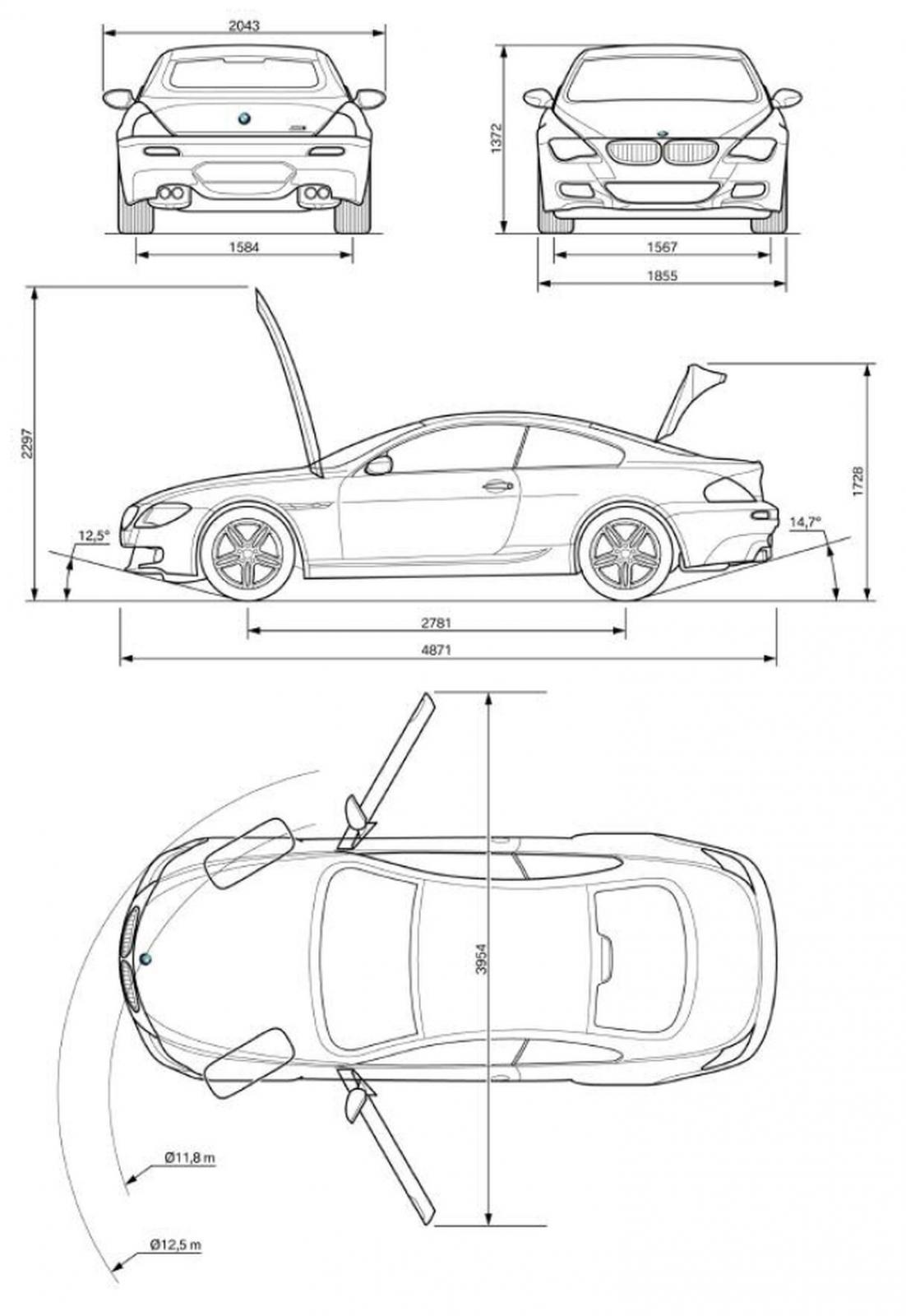 Name:  BMW_E63_M6.jpg Views: 7259 Size:  121.3 KB