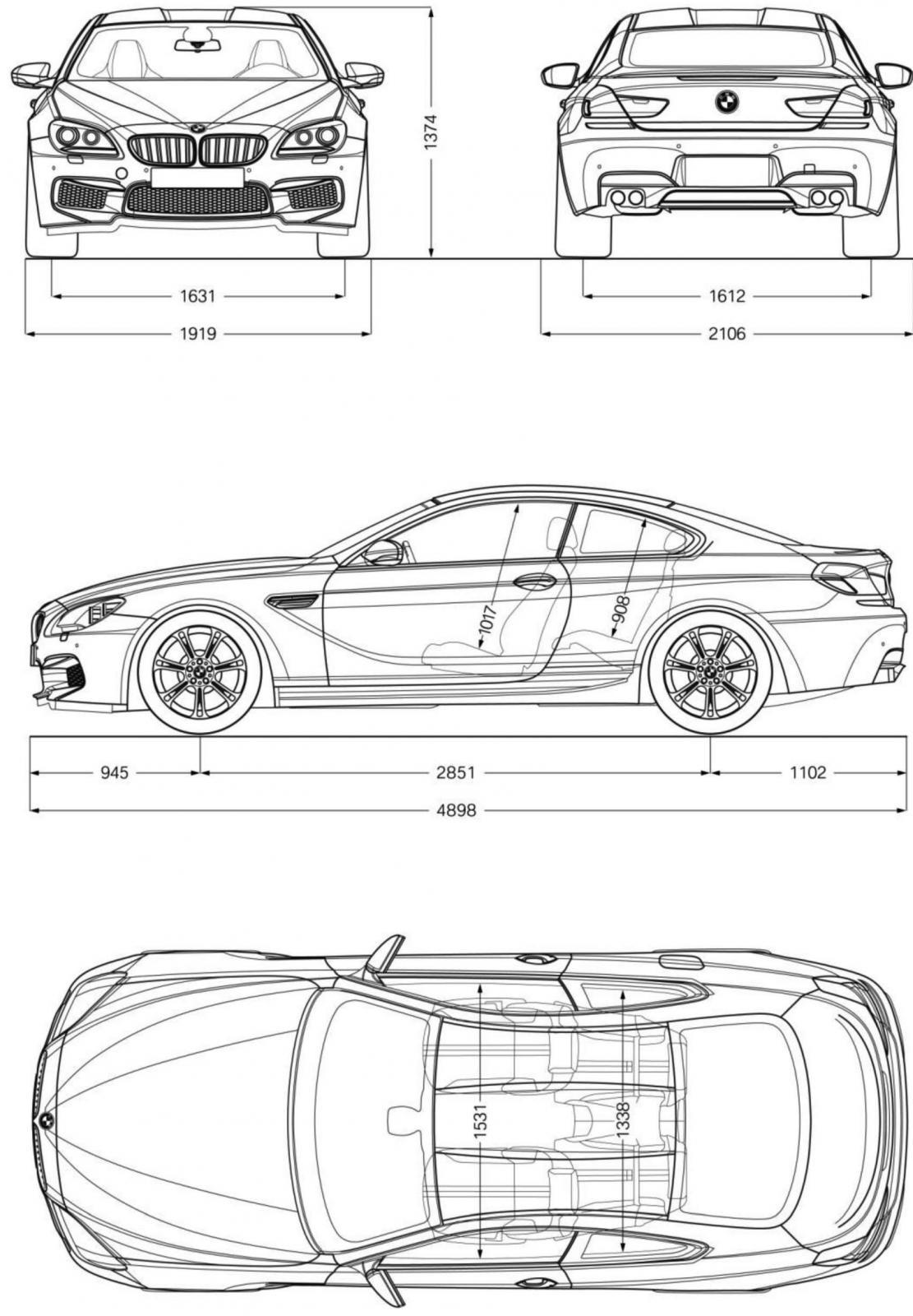 Name:  BMW_F13_M6.jpg Views: 7222 Size:  197.6 KB