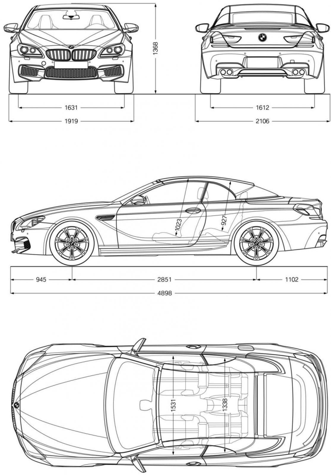 Name:  BMW_F12_M6_Cabrio.jpg Views: 7231 Size:  196.8 KB