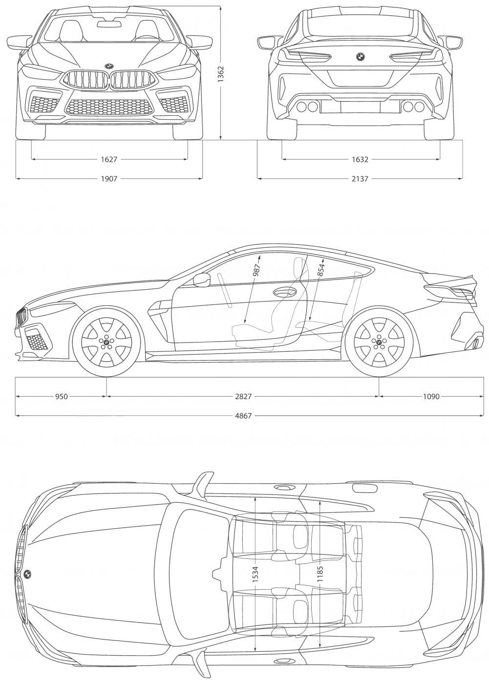Name:  BMW_F92_M8.jpg Views: 7215 Size:  153.4 KB