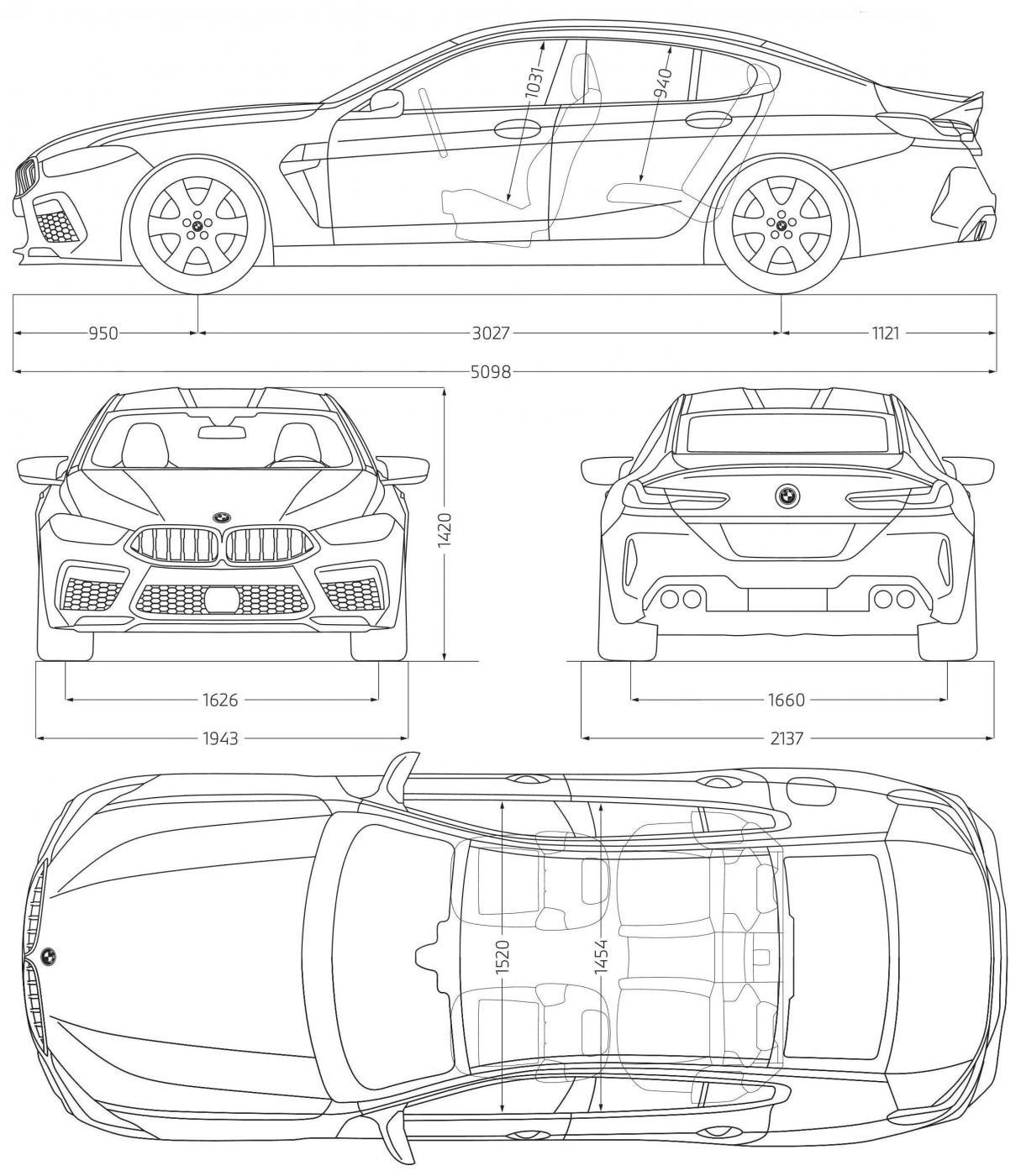 Name:  BMW_F93_M8_GC.jpg Views: 7206 Size:  211.1 KB