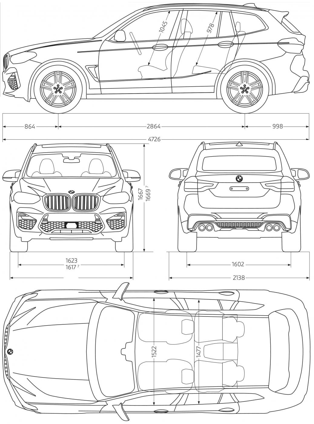 Name:  BMW_F97_X3M.jpg Views: 7221 Size:  197.1 KB