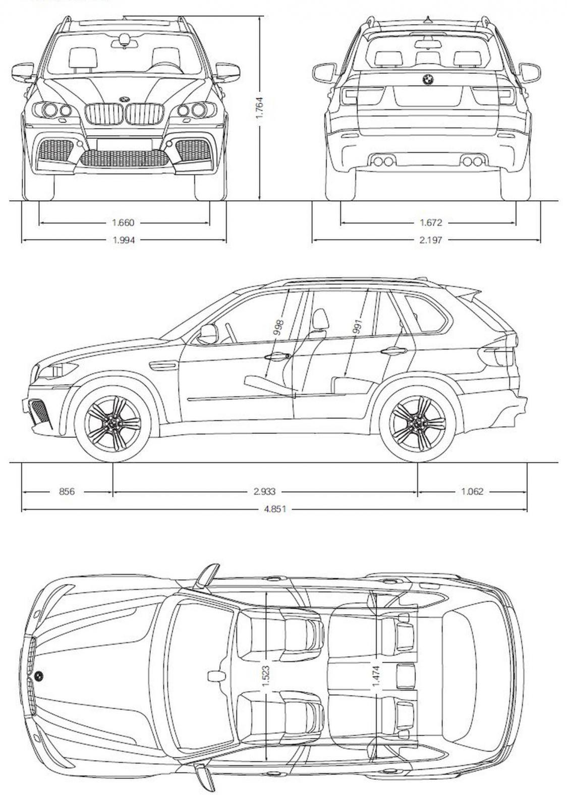Name:  BMW_F85_X5M.jpg Views: 7185 Size:  197.6 KB