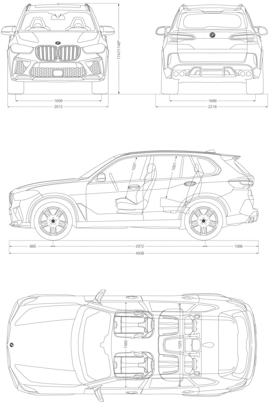 Name:  BMW_F95_X5M.jpg Views: 7161 Size:  144.3 KB