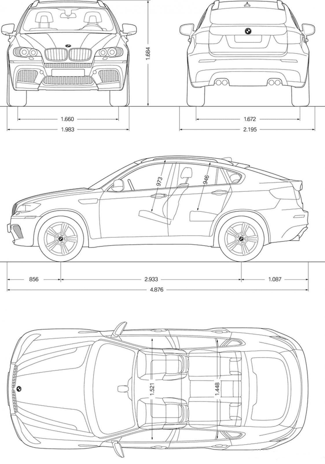 Name:  BMW_E71_X6M.jpg Views: 7148 Size:  177.3 KB
