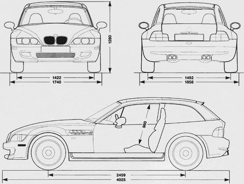 Name:  BMW_E36_8_Z3M_Coupé.jpg Views: 7144 Size:  175.8 KB