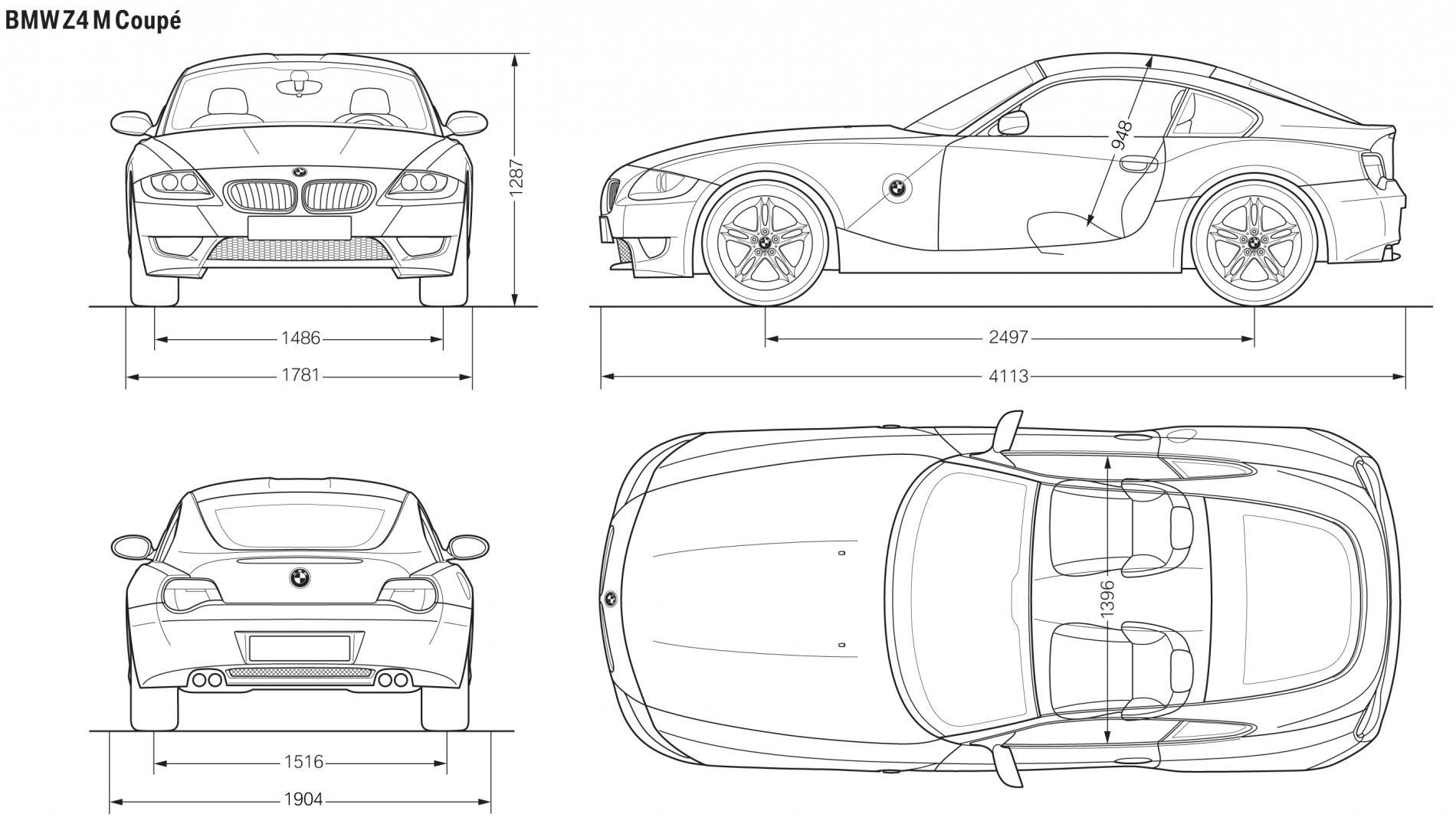 Name:  BMW_E86_Z4M_Coupé.jpg Views: 7122 Size:  203.5 KB