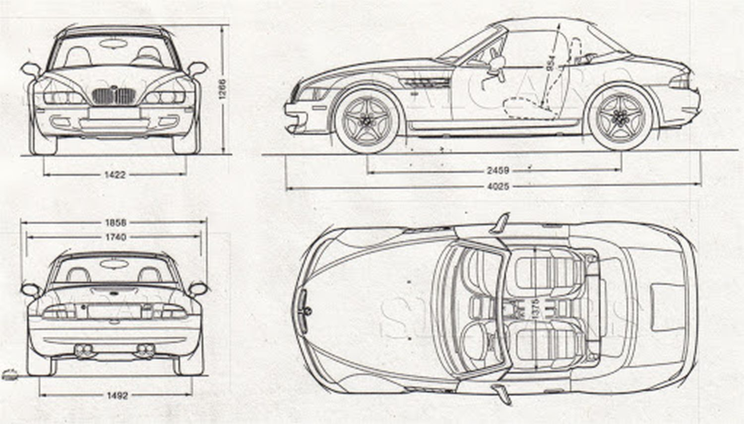 Name:  BMW_E36_7_Z3M_Roadster.jpg Views: 7110 Size:  158.6 KB
