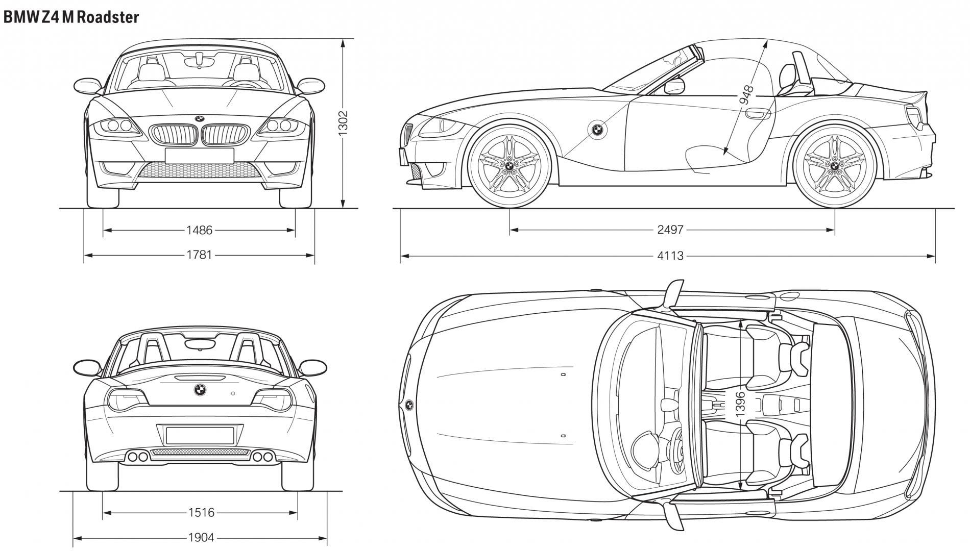 Name:  BMW_E85_Z4M_Roadster.jpg Views: 7104 Size:  218.7 KB