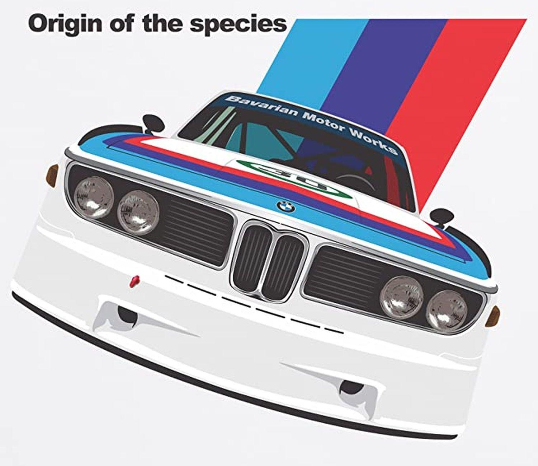 Name:  BMW_E9_3_0_CSL_Origin.jpg Views: 7895 Size:  158.2 KB