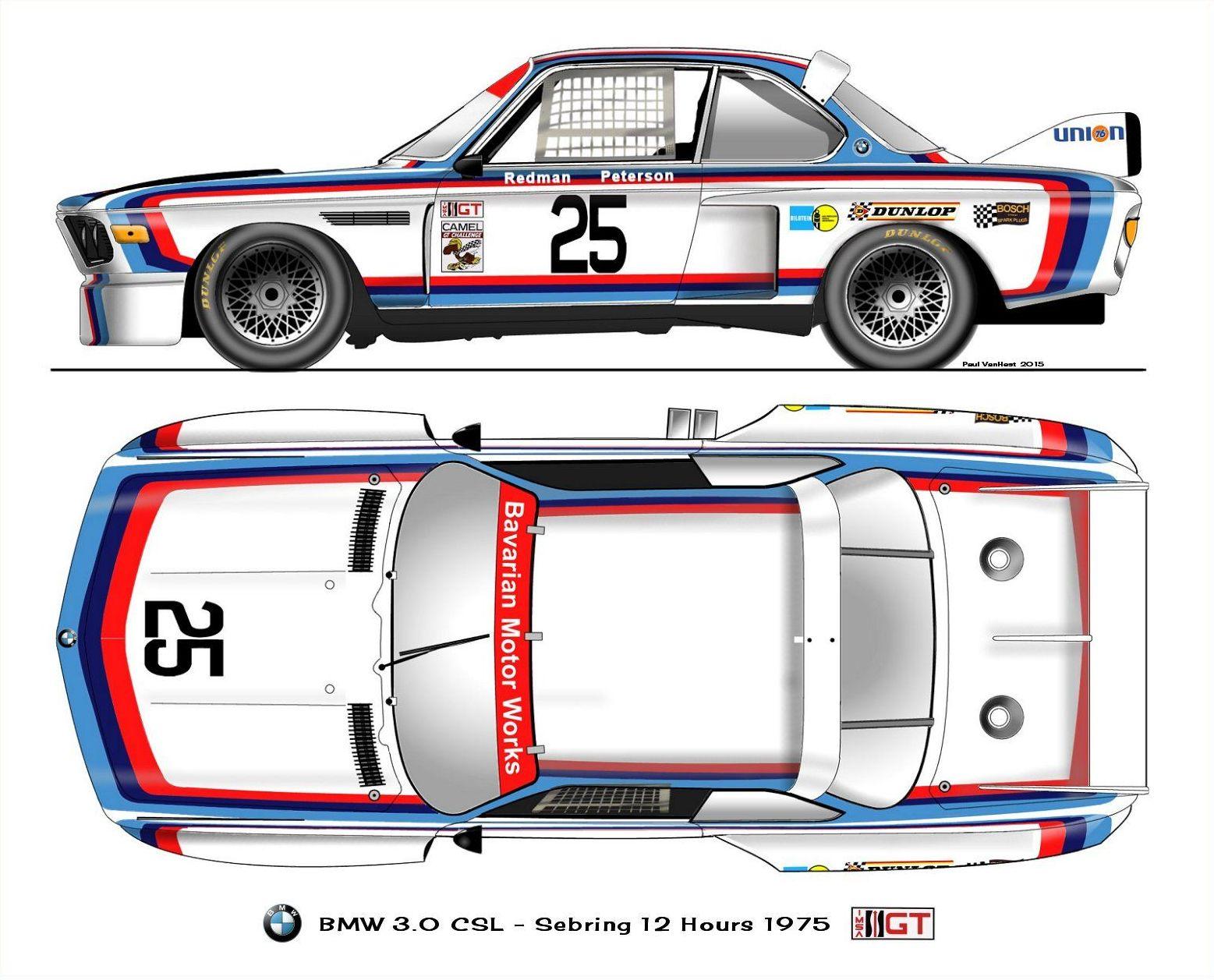 Name:  BMW_E9_3_0_CSL_1975.jpg Views: 7854 Size:  224.8 KB