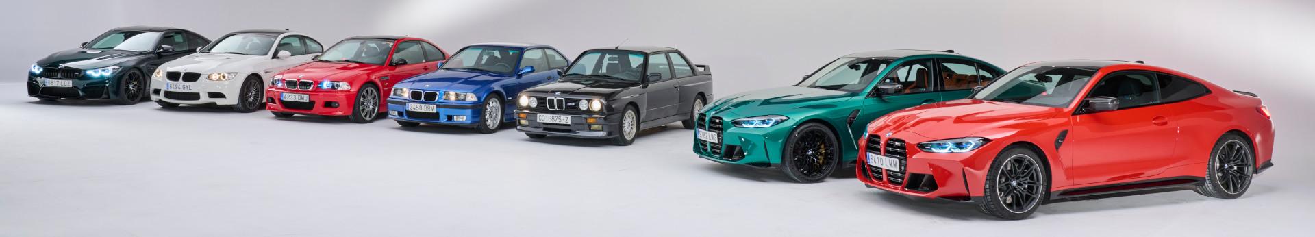Name:  BMW-M3-M4-F82-E92-E46-E36-E30-G80-G82.jpg Views: 3680 Size:  162.3 KB
