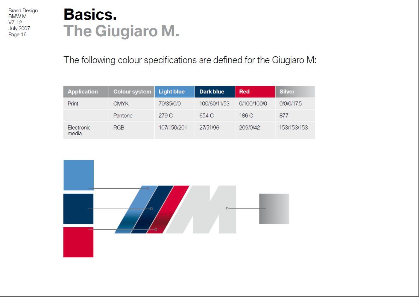 Name:  M_Colors_01.jpg Views: 2444 Size:  66.4 KB