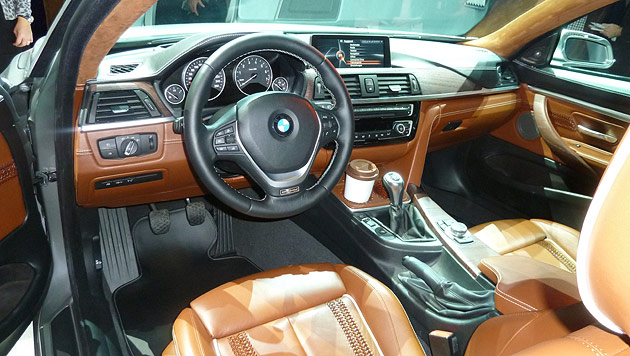 Name:  f32-4-series-coupe-concept14.jpg Views: 55172 Size:  83.3 KB