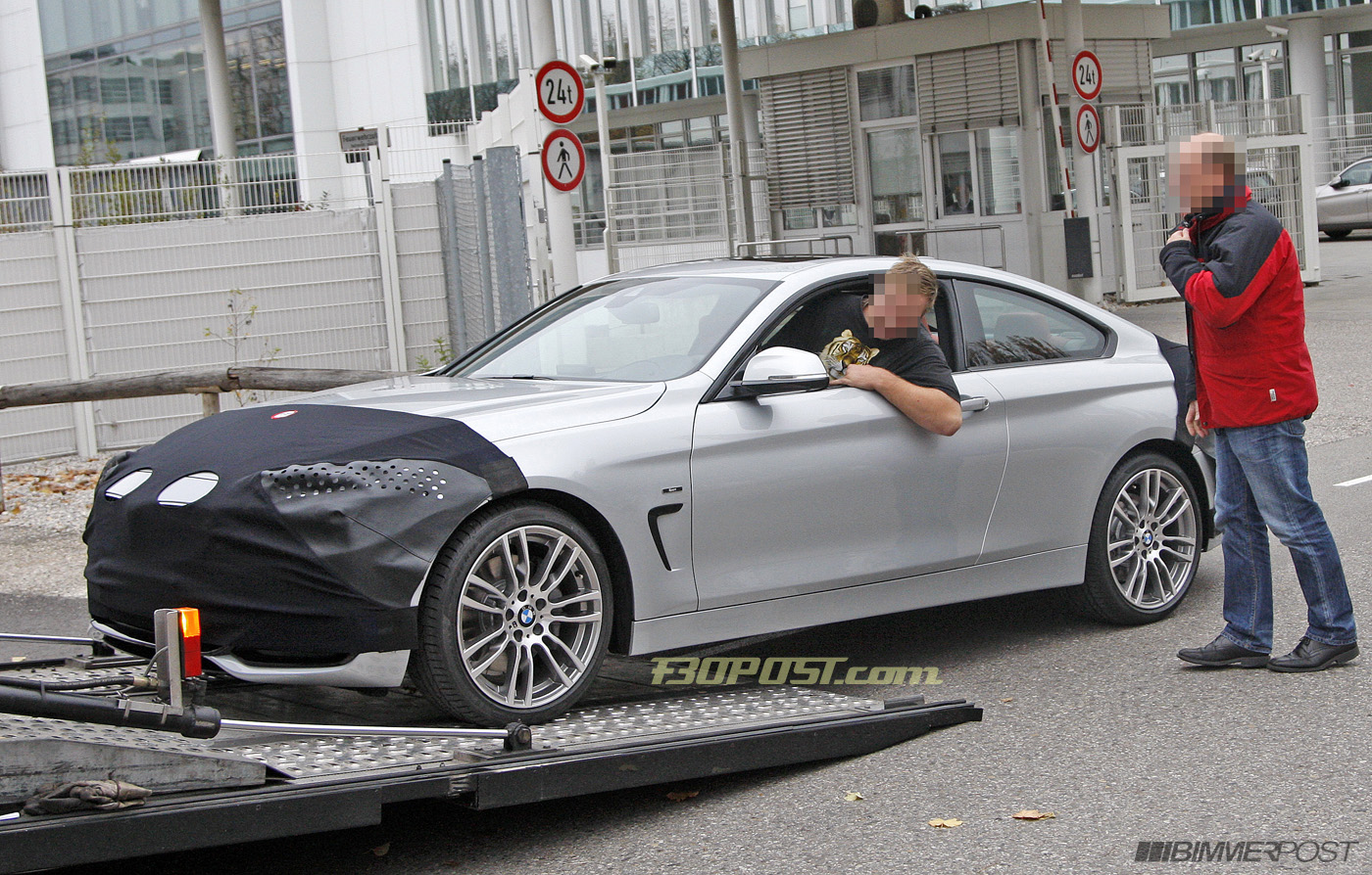 Name:  bmw 4 coupe 1-f32.jpg